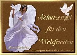 http://schutzengel-fuer-den-weltfrieden.sub.cc/