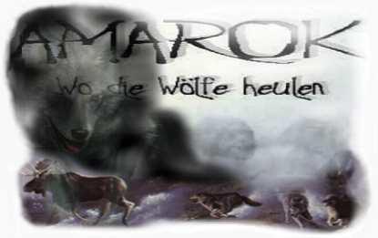 http://www.amarok-greywolf.de/